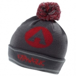Airwalk Bobble sapka