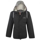 Airwalk Coach kabát