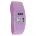 Breo Skin Watch