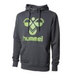 Hummel Classic bee hoodie