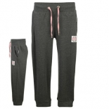 Everlast 3/4 Pants