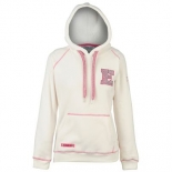 Everlast Fleece Hoody