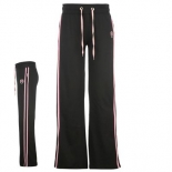 Everlast IL Pants