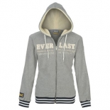 Everlast Zip F Hoody