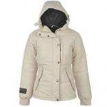 Kangol Pad kabát