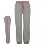 LA Gear Pants
