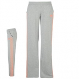Lonsdale 2S Pants