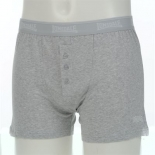 Lonsdale 2 Pack Boxer