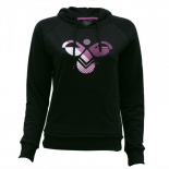 Hummel Madina hoodie
