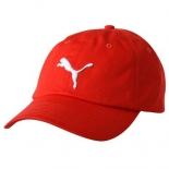 Puma Basic Cap