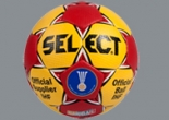 Select 2013 VB Spanyol
