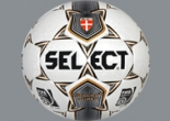 Select Brilliant Super Fifa