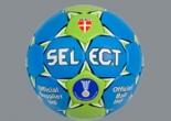 Select Solera kék